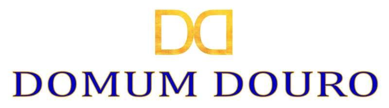 Domum Douro