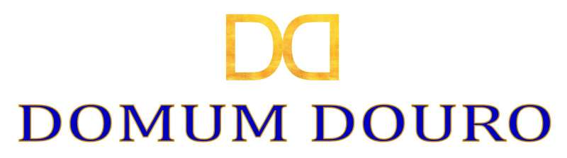 Developers: Domum Douro - Mafamude e Vilar do Paraíso, Vila Nova de Gaia, Porto