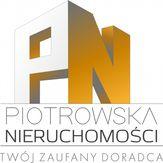 Deweloperzy: Piotrowska Nieruchomości - Tarnów, małopolskie