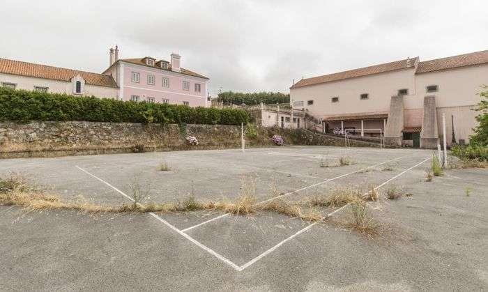 Apartamento para comprar, Colares, Lisboa - Foto 39