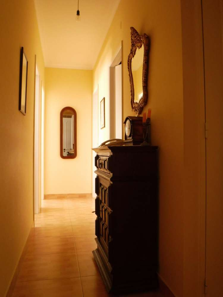Apartamento para comprar, Moscavide e Portela, Lisboa - Foto 15