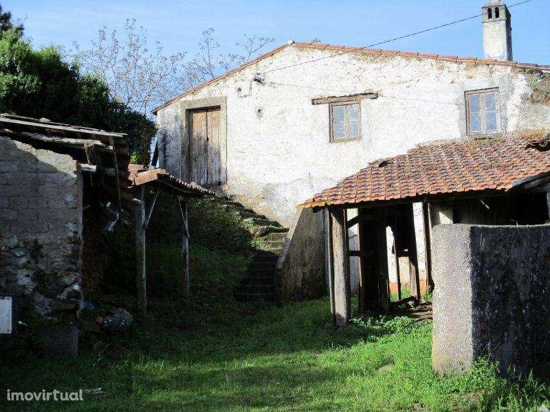 Moradia para comprar, Nossa Senhora do Pranto, Santarém - Foto 1