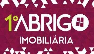 1ºAbrigo