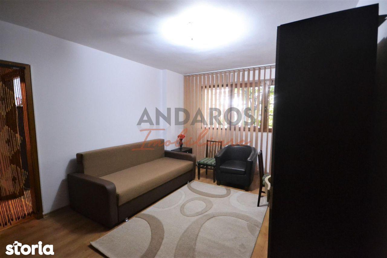 Apartament 2 camere Tineretului 10 min metrou, Cantemir, Marasesti