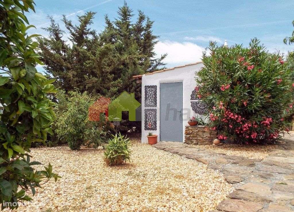 Quintas e herdades para comprar, Ourique, Beja - Foto 48