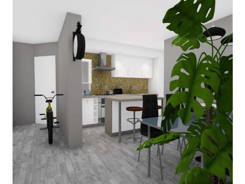 Apartamento para comprar, Rua Cidade Vila Cabral, Olivais - Foto 1