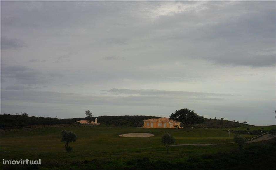 Terreno para comprar, Castro Marim, Faro - Foto 5