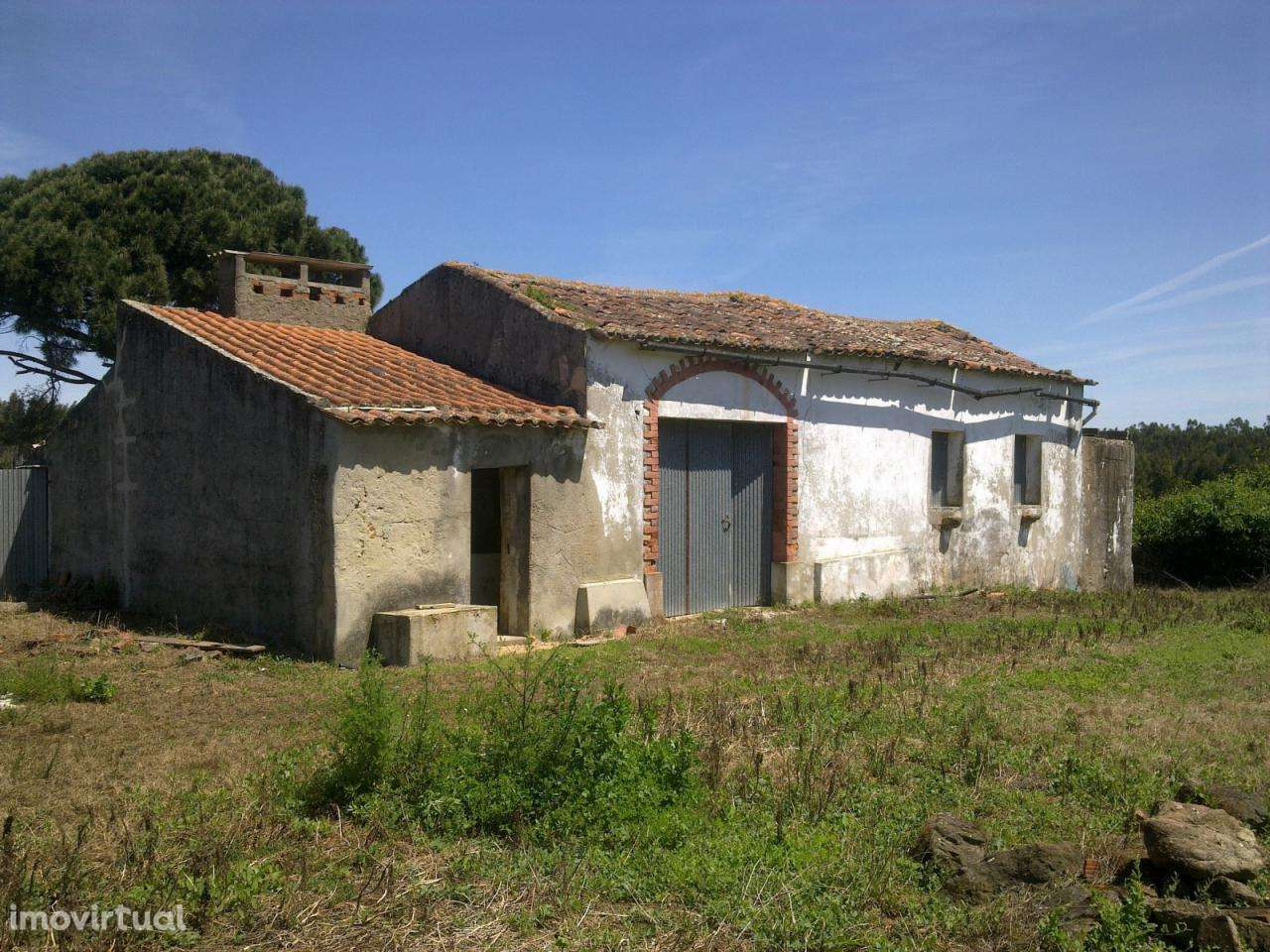 Quintas e herdades para comprar, Vilar, Lisboa - Foto 5