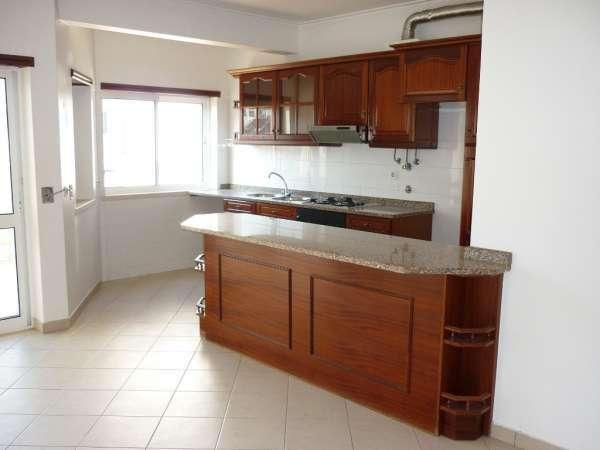 Apartamento para comprar, Nossa Senhora de Fátima, Santarém - Foto 2