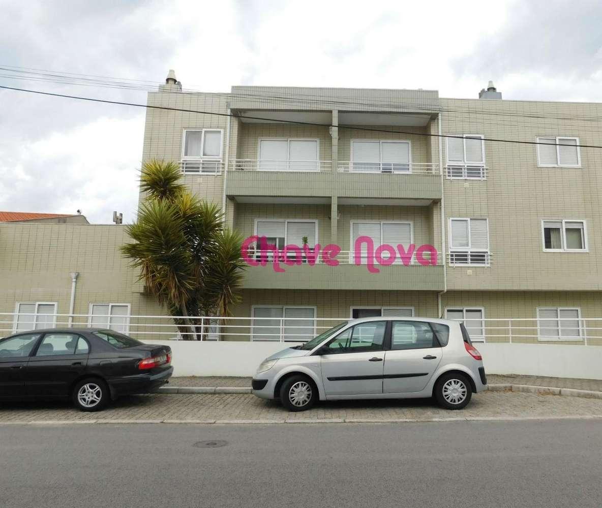 Apartamento para comprar, Madalena, Vila Nova de Gaia, Porto - Foto 27