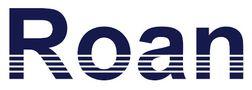 Biuro nieruchomości: Firma Handlowa ROAN E. i M. Włodarczyk Sp. J.