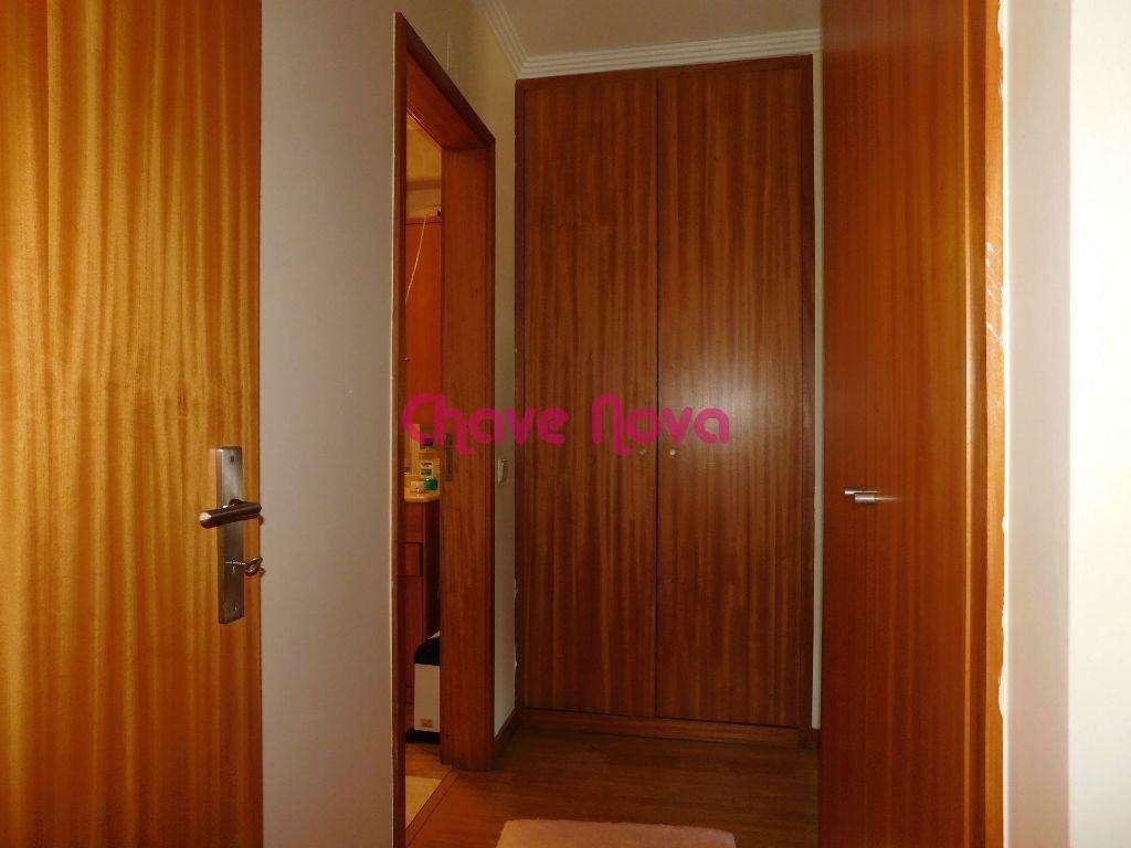 Apartamento para comprar, Nogueira da Regedoura, Aveiro - Foto 9