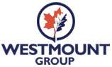 Westmount Group