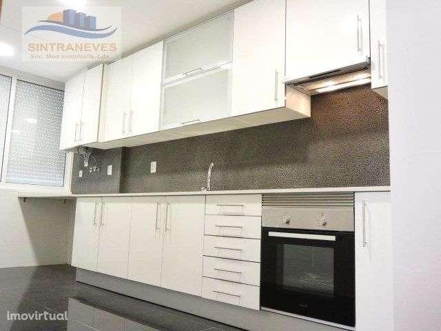 Apartamento para comprar, Rua João XXI, Venteira - Foto 13