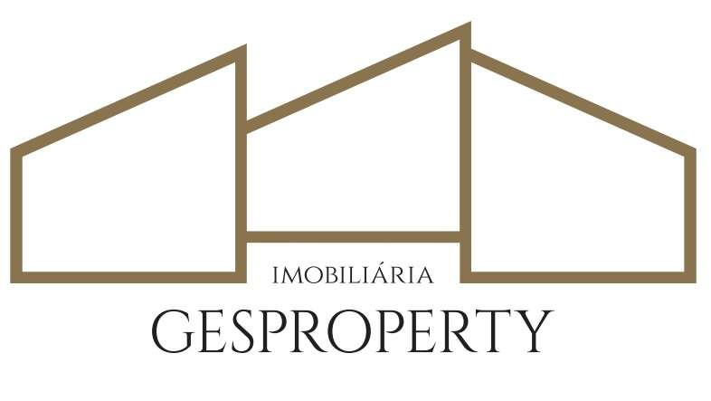 Agência Imobiliária: Gesproperty