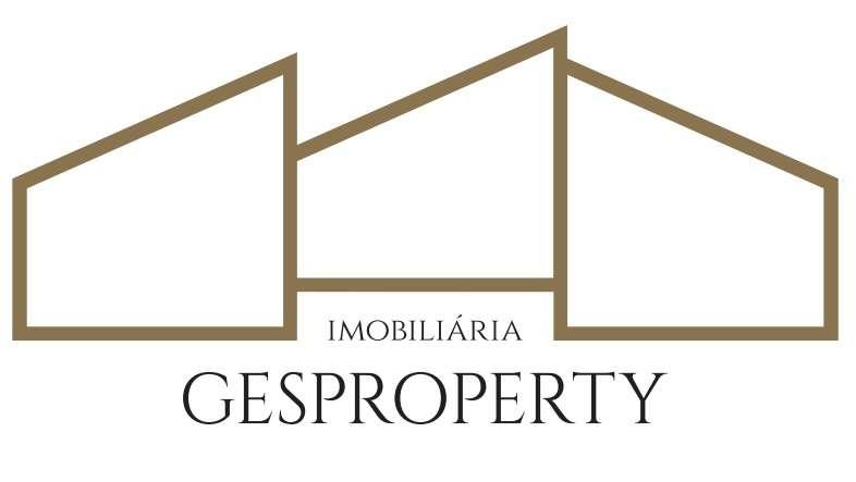 Promotores Imobiliários: Gesproperty - Laranjeiro e Feijó, Almada, Setúbal