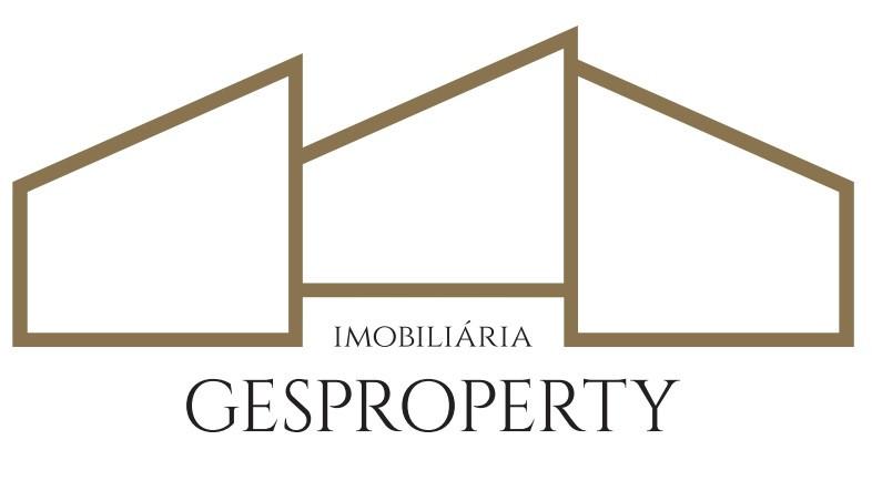 Imobiliária Gesproperty