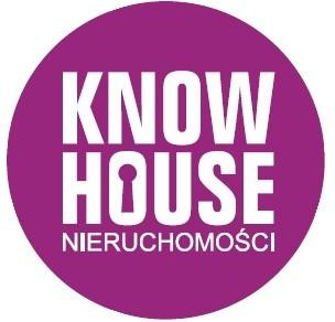 Know House Sp. z o.o.