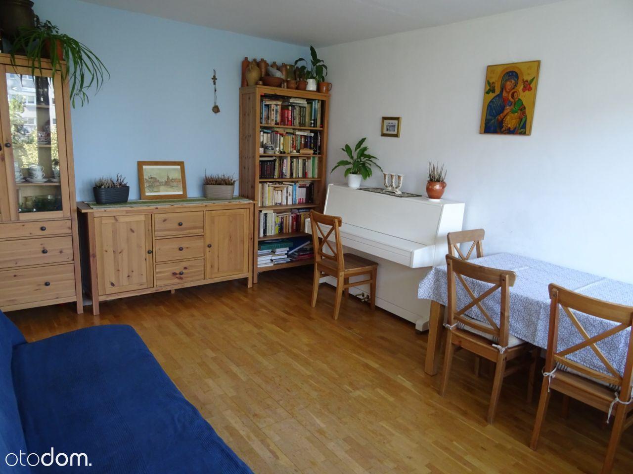 Mieszkanie 4 pokojowe, Bielany os. Wawrzyszew