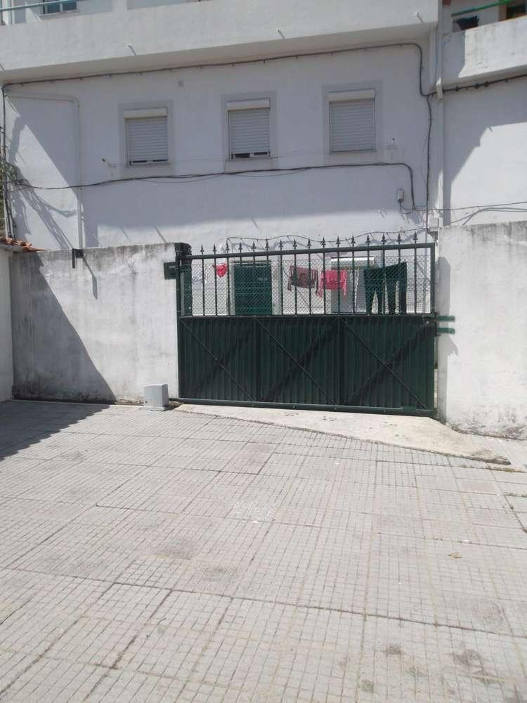 Moradia para comprar, Castelo Branco - Foto 12