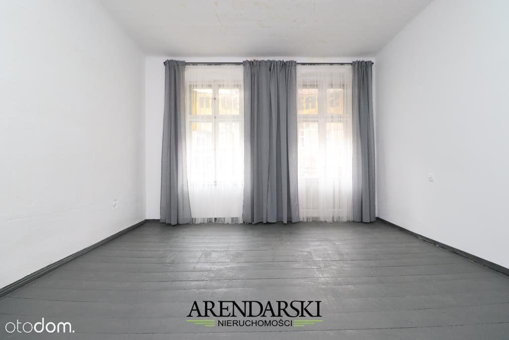Mieszkanie, 80 m², Gorzów Wielkopolski