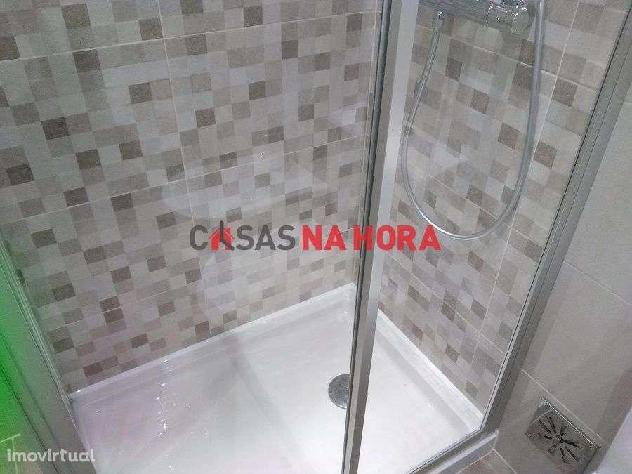 Apartamento para comprar, Venteira, Amadora, Lisboa - Foto 14