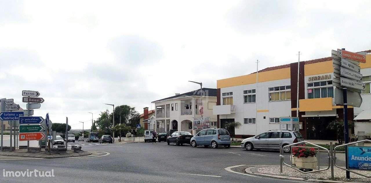 Moradia para comprar, Serra D'El Rei, Peniche, Leiria - Foto 2