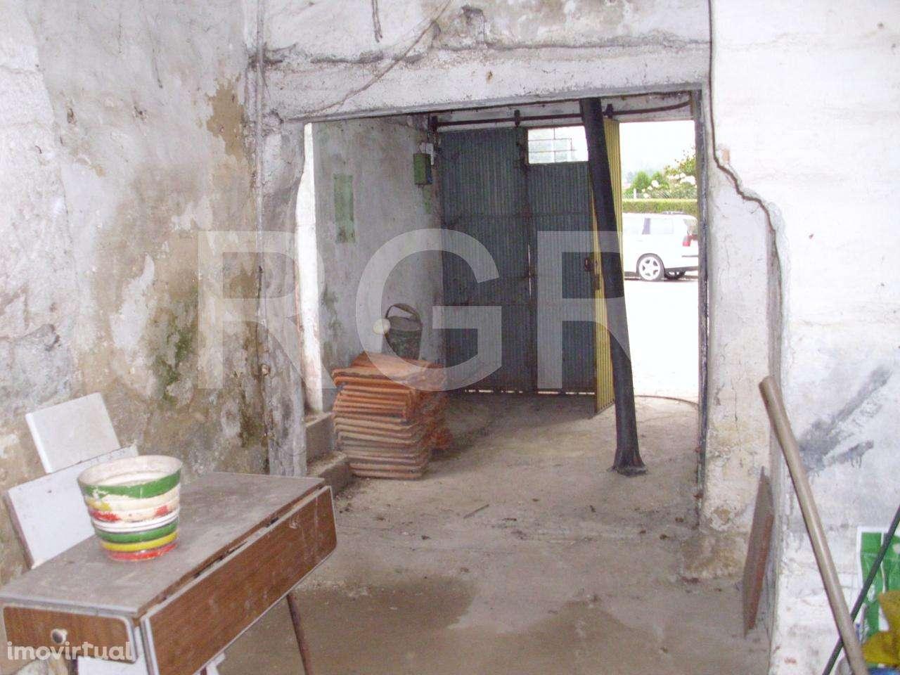Moradia para comprar, Gondomar (São Cosme), Valbom e Jovim, Gondomar, Porto - Foto 9