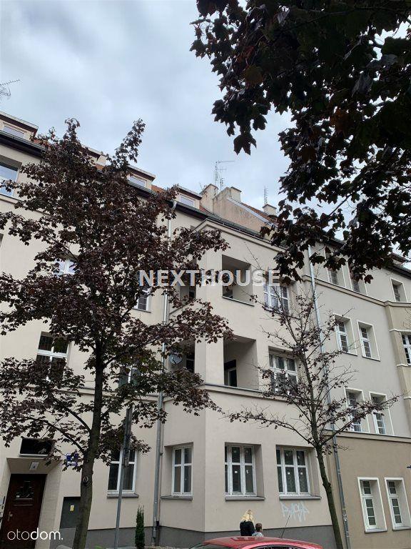sprzedam mieszkanie w centrum Gliwic