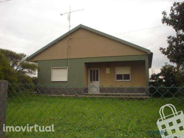 Terreno para comprar, Samora Correia, Benavente, Santarém - Foto 9