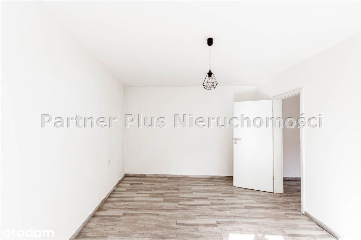 Mieszkanie, 55,65 m², Rybnik
