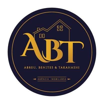 Agência Imobiliária: ABT imobiliaria