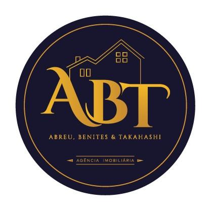 ABT imobiliaria