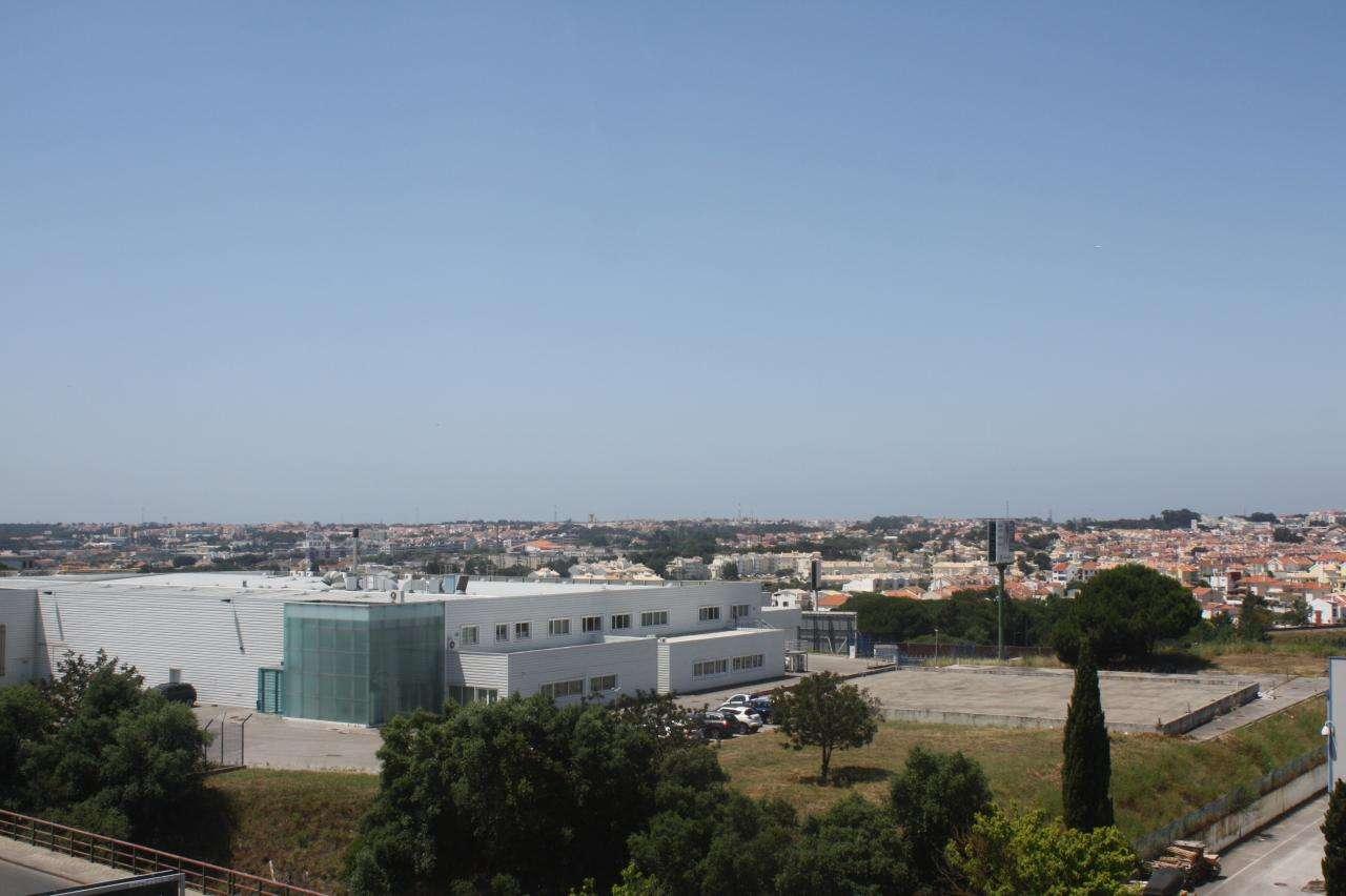 Apartamento para comprar, Laranjeiro e Feijó, Setúbal - Foto 22