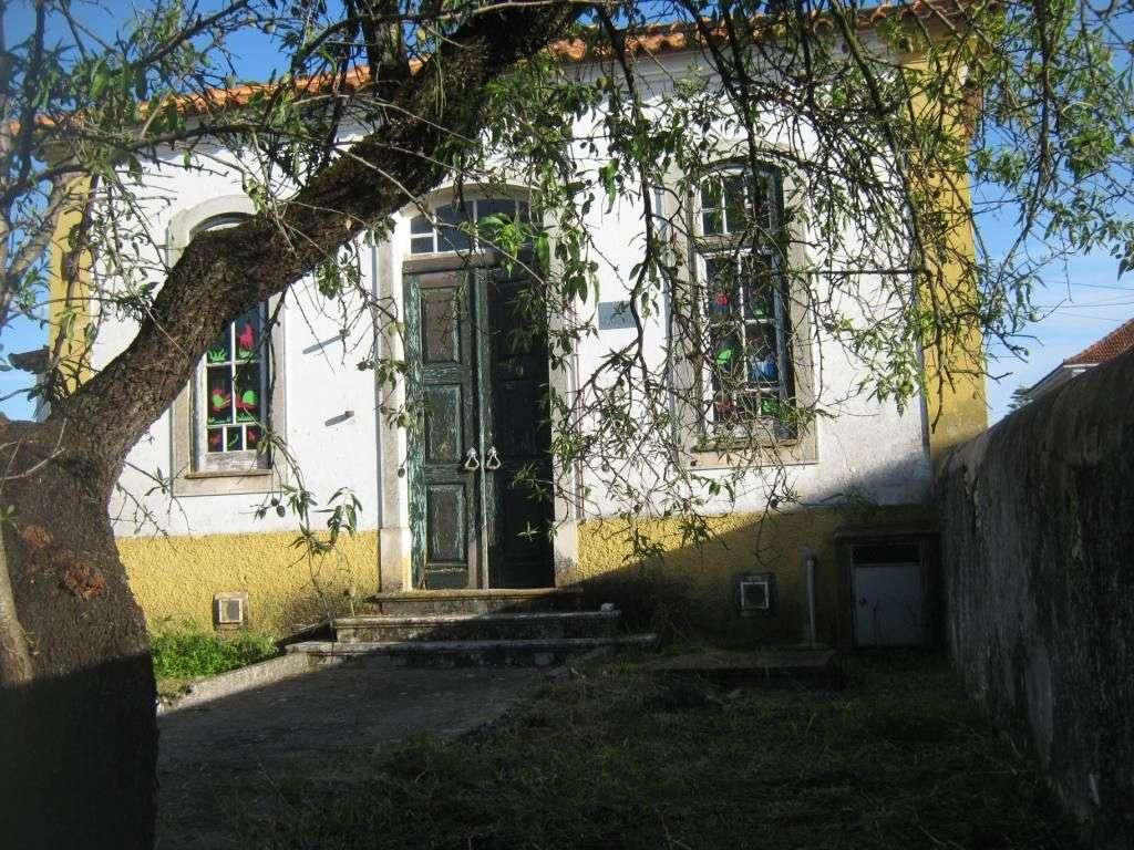 Moradia para comprar, Nossa Senhora de Fátima, Santarém - Foto 11