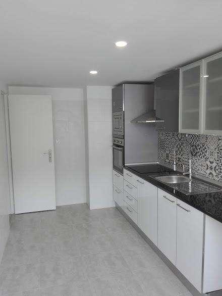 Apartamento para comprar, Amora, Setúbal - Foto 31