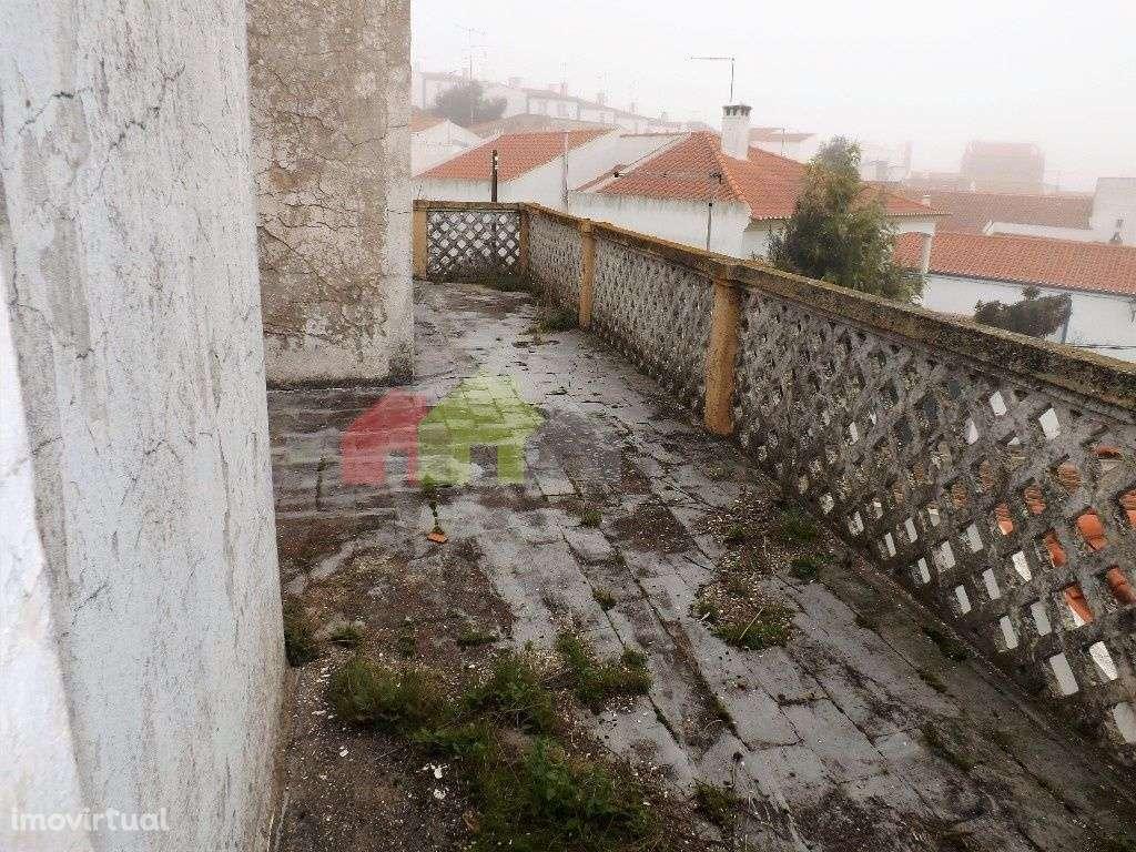 Moradia para comprar, Castro Verde e Casével, Beja - Foto 38