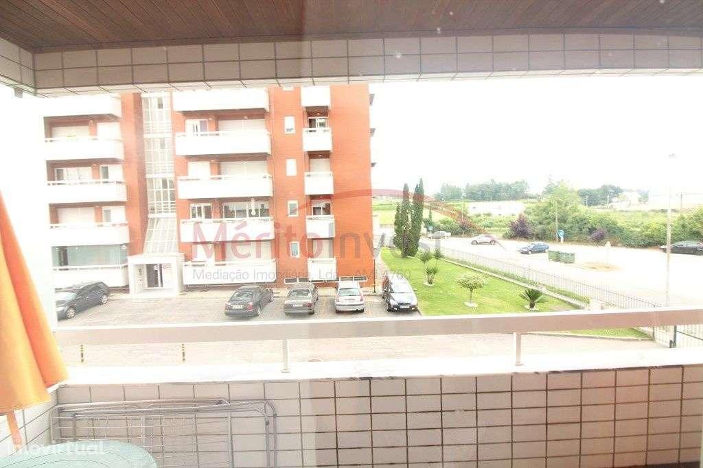 Apartamento para comprar, Arcozelo, Braga - Foto 12