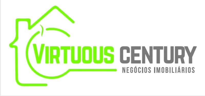 Agência Imobiliária: Virtuous Century Mediação Imobiliária