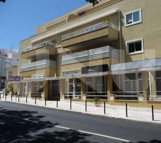 Loja para comprar, Carcavelos e Parede, Lisboa - Foto 6