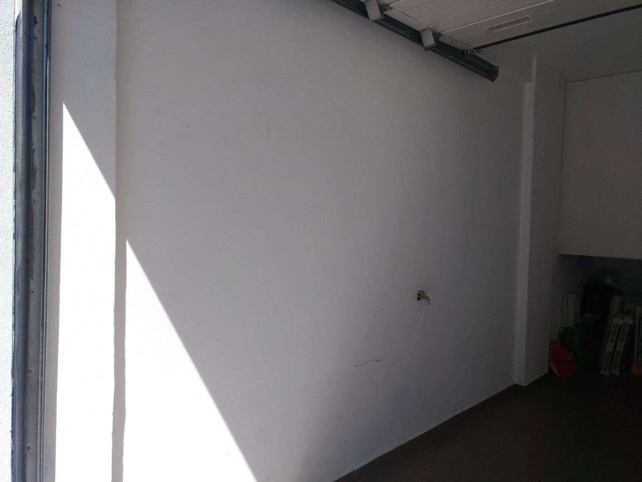 Garagem para comprar, Agualva e Mira-Sintra, Lisboa - Foto 5