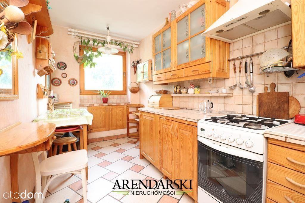 Mieszkanie, 62,50 m², Gorzów Wielkopolski