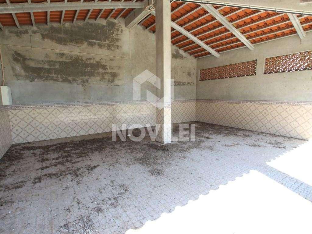 Moradia para comprar, Parceiros e Azoia, Leiria - Foto 22