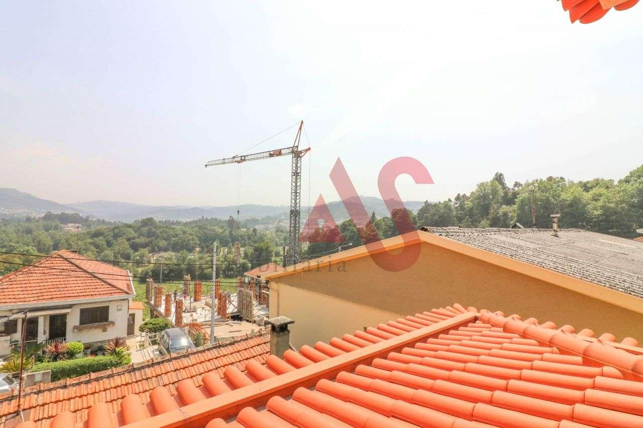 Moradia para comprar, Santo Adrião de Vizela, Vizela, Braga - Foto 31