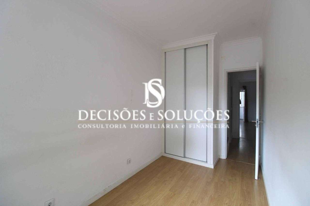 Apartamento para comprar, Benfica, Lisboa - Foto 4