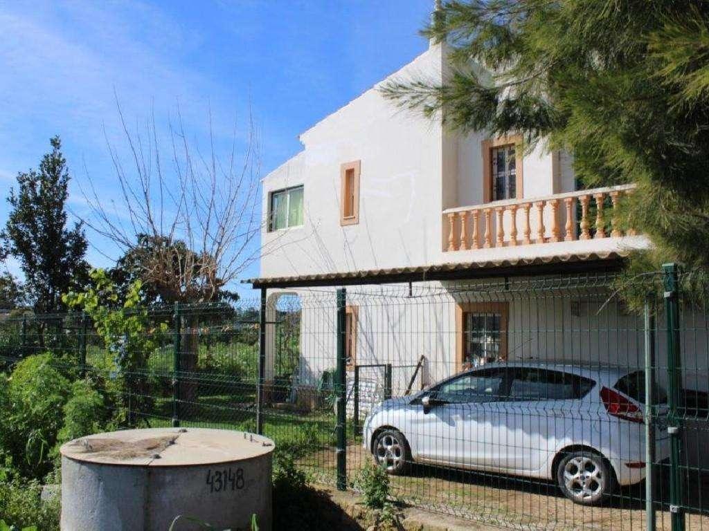 Moradia para comprar, Luz de Tavira e Santo Estêvão, Tavira, Faro - Foto 6