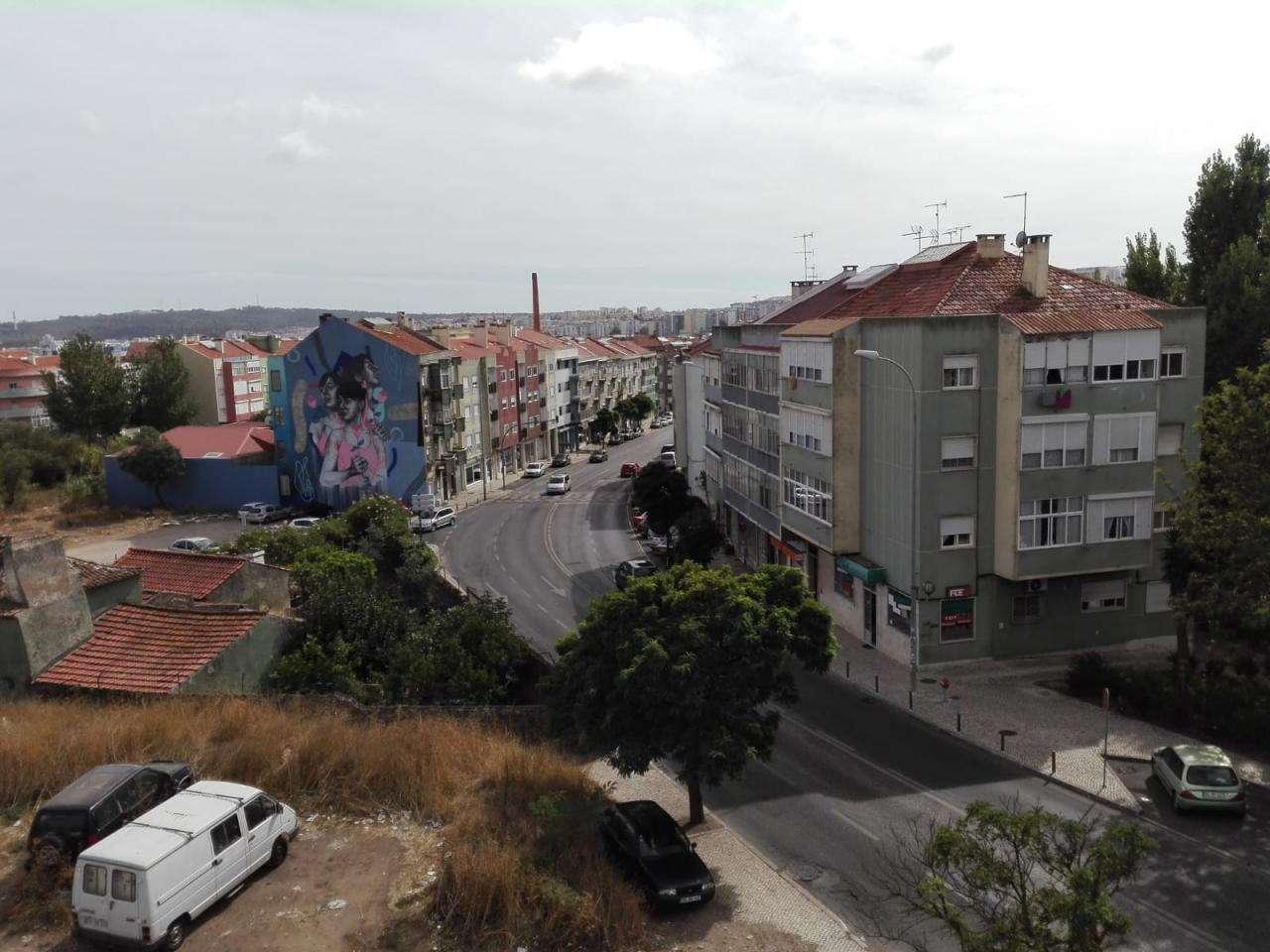 Apartamento para comprar, Falagueira-Venda Nova, Amadora, Lisboa - Foto 13