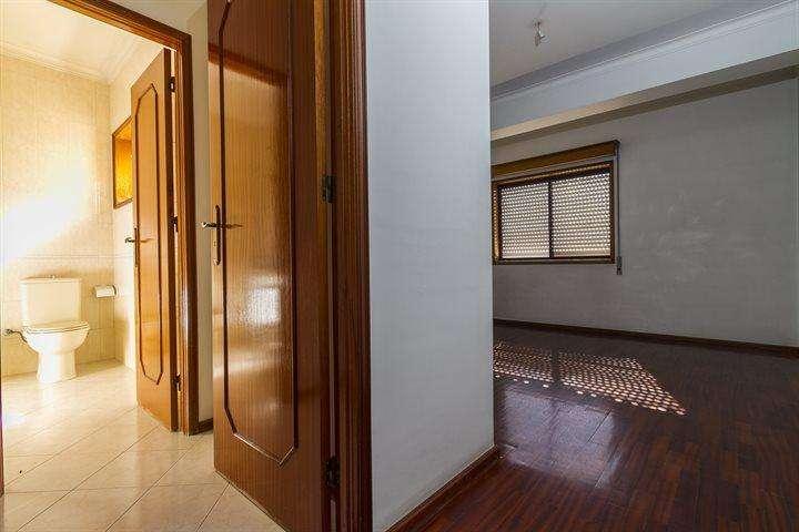 Apartamento para comprar, Paços de Ferreira, Porto - Foto 7