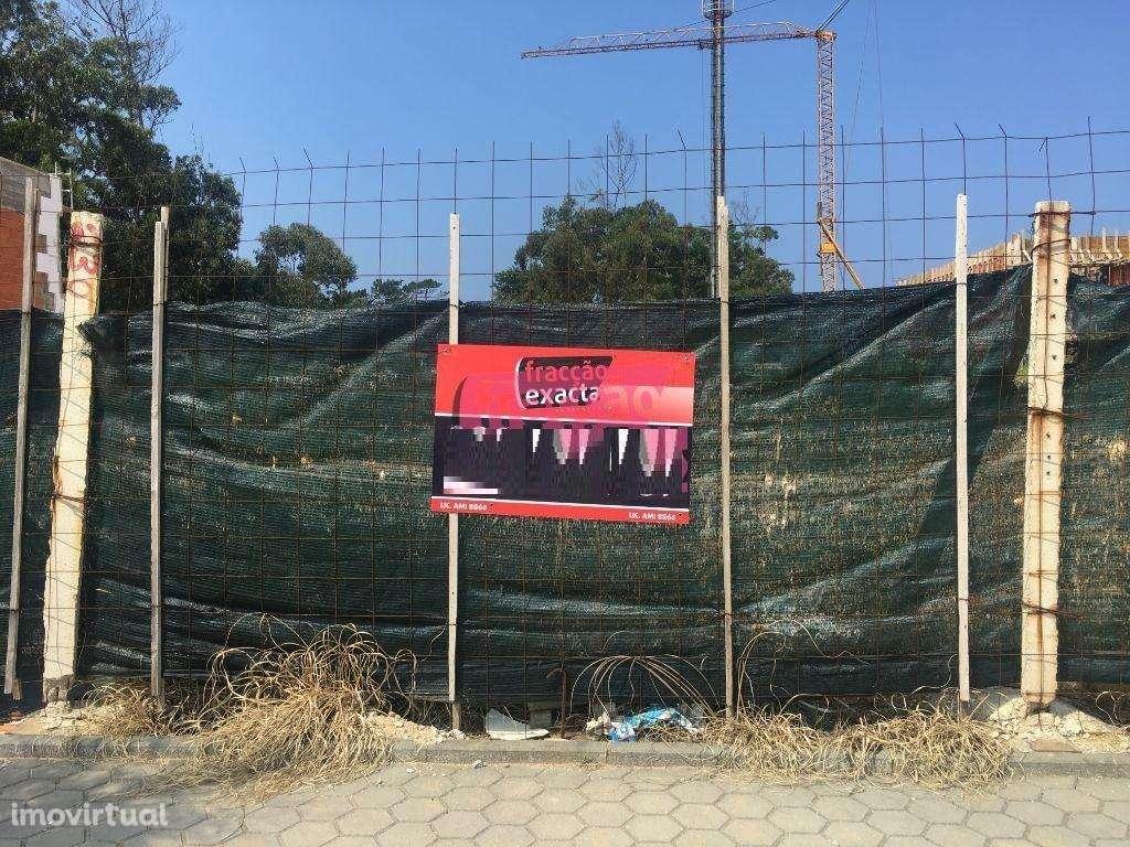 Terreno para comprar, Madalena, Porto - Foto 2