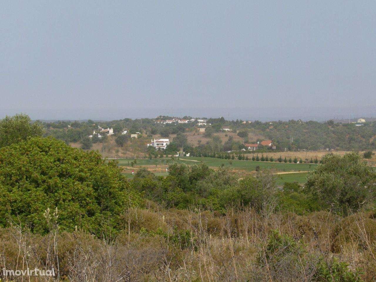 Terreno para comprar, Silves, Faro - Foto 4